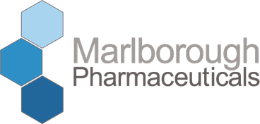 Marlborough Pharmaceuticals logo